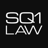 Square One Law.png