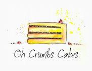 Og-Crumbs-Cakes.jpg