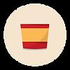 Bucket-List.png
