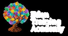 Eden-Training-Logo-Original.png