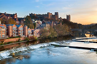 New-Durham-2.jpg