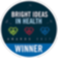 Bright-Ideas-in-Health-Awards-Winner-log
