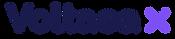 Voltaea-Logo.png