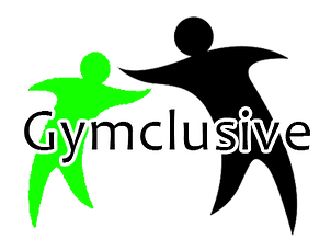 Gymclusive.png
