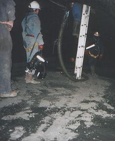 sunderland-tunnels-grout.jpg