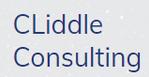 C Liddle.png