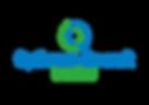 Optimum-recruit-logo.png