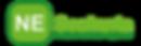 nesealants-logo-low-quality.png