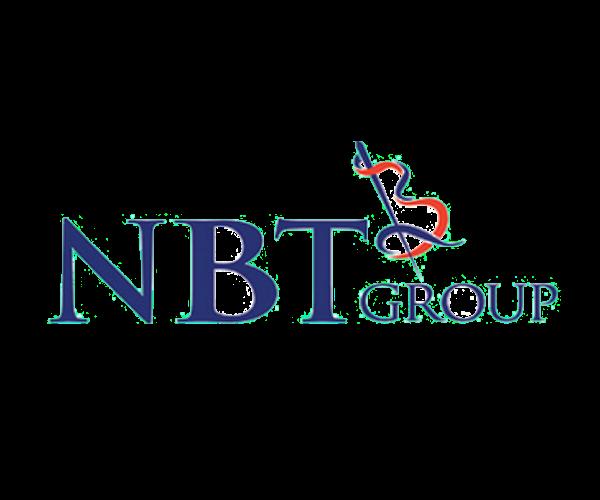 NBT.png