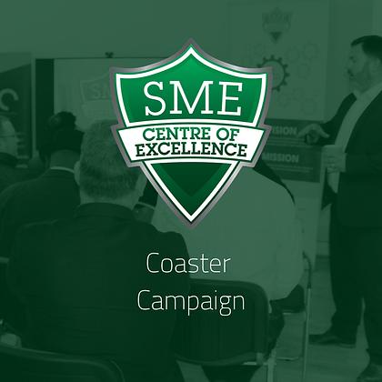 Coaster Campaign
