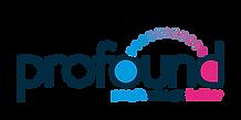 profound-logo-colour.png