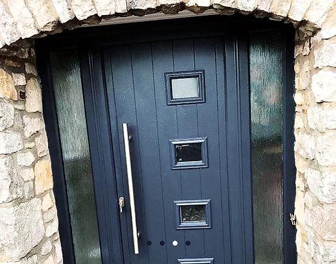Composite-Door-1.jpg