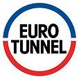 Logo-Eurotunnel.jpg