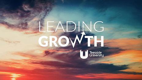 home-leading-growth.jpg