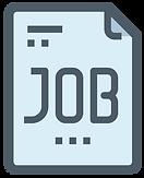 Job-Description.png