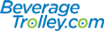 bt-logo-t-beb5aa13.png