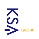 KSA Group.png