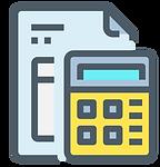 Managment-Accounts.png