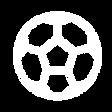 White-Icon-1.png