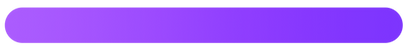 Shape-Image-3.png