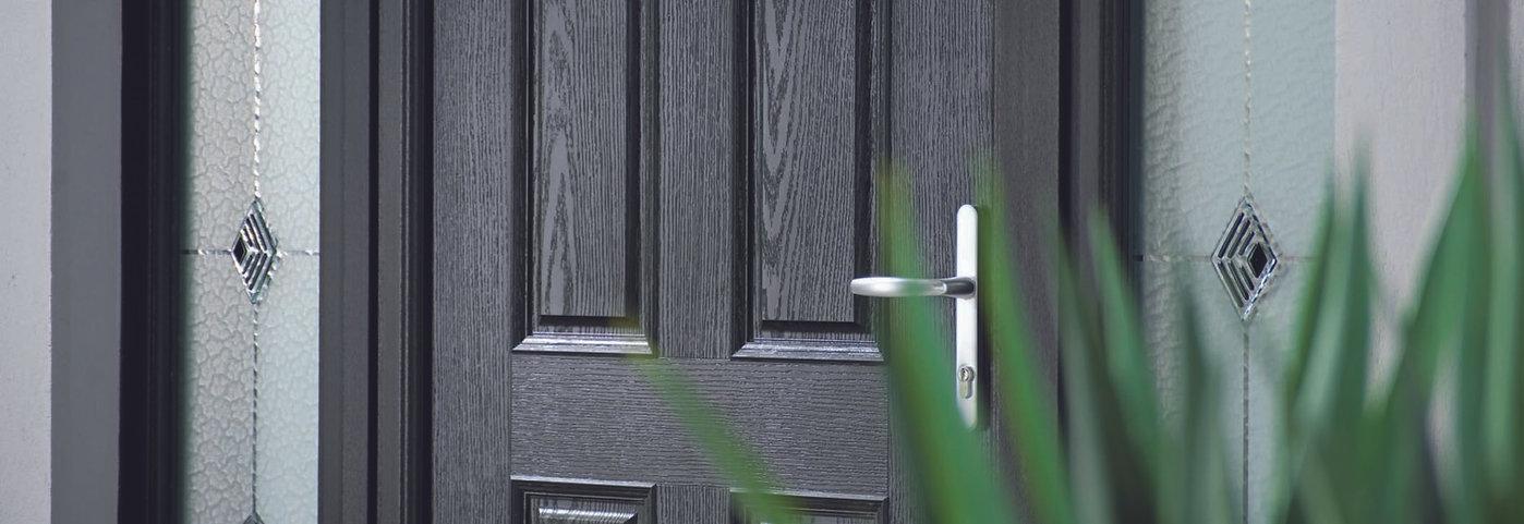 Composite-Door-2.jpg