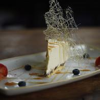 newgallery-image-food-12 (1).jpeg