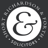 Short Richardson and Forth.jpg