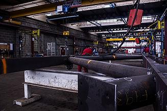 Raisco-Steel-Manufacturing-10.jpg