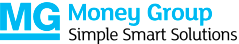 Money-Group-Logo.png