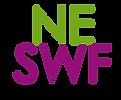 NESWF-Logo--original.png