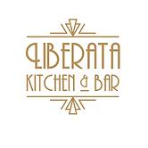 Liberata Cafe and Bar.png