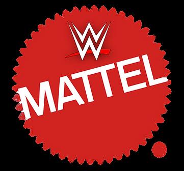 wwe-mattel.png