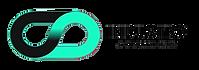 Industro-logo-black.png