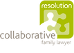 Resolution-Collaborative-logo.png