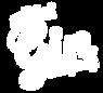 Gin-logo-dot.png