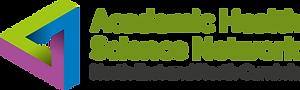 Academic logo.png
