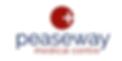 Medical-Centre-Logo.png
