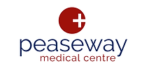 Medical-Centre-Logo.png