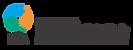 IJRA Logo.png