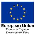 European-Development-Fund-Logo.jpg