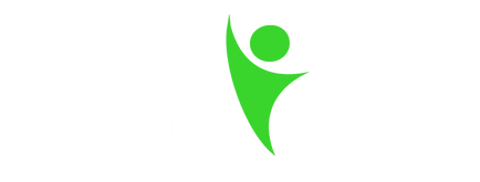 Adult-Gym-Logo-White.png