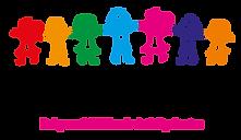 KidzHub-Logo.png