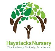 Haystacks Nursery.png