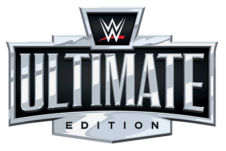 ultimate-addition-logo.png