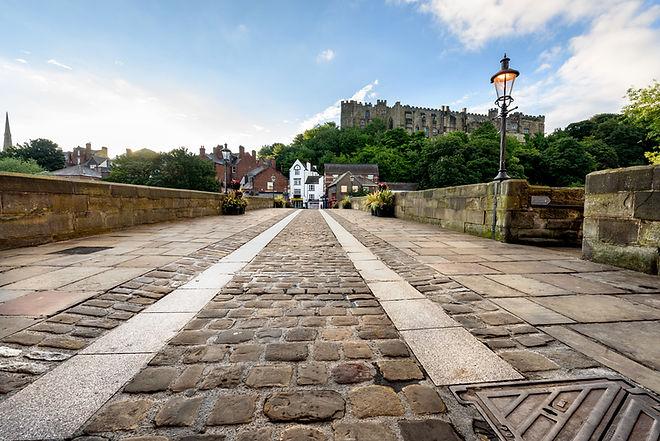 New-Durham-3.jpg