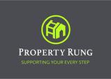 Property Rung.png