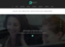 Website-1.png