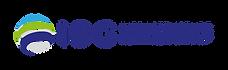 ISG logo (002).png