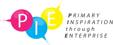 cropped-pie-logo-1.png
