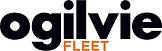 Ogilvie fleet.png